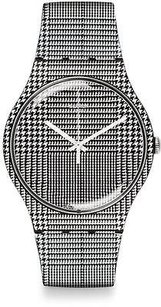 Swatch Swatch For The Love Of W Ladies Watch Suob113