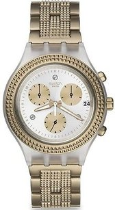 Swatch Swatch Kishaya Ladies Watch Svck4079ag