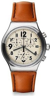 Swatch Swatch Leblon Chronograph Mens Watch Yvs408