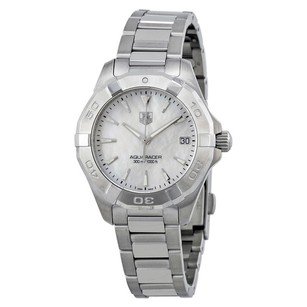 TAG Heuer ,thway1312ba0915