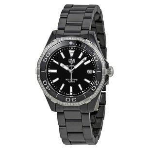 TAG Heuer ,thway1395bh0716