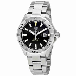 TAG Heuer ,thway2010ba0927