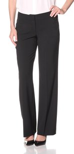 Tahari 99rrm391 Dress Pants