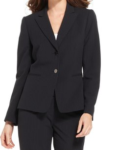 Tahari 33rrm979 New With Tags Blazer