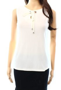 Tahari 5285p878 Top