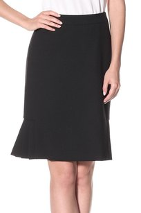Tahari 99rrm390 New With Tags Pencil Skirt