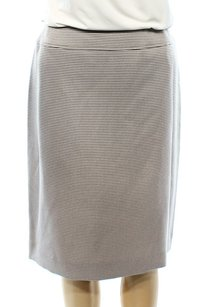 Tahari New With Tags Pencil Skirt