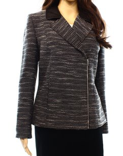 Tahari New With Defects Blazer