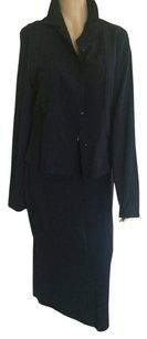 Tahari Skirt Suit.