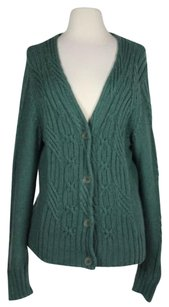 Talbots Womens Solid Sweater
