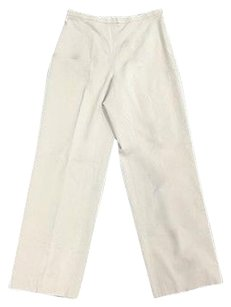 Talbots Stretch Lined Pants