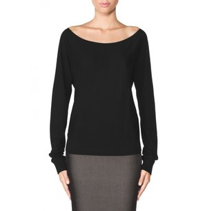 Tamara Mellon Hoodies Womens Sweater