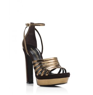 Tamara Mellon Womens Sandals