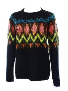 Taylor & Sage Sweater