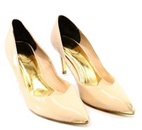 Ted Baker Classics Heels Patent Leather Pumps