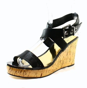 Ted Baker Leather New With Defects Sandals