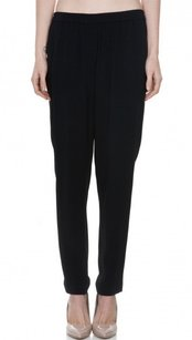 Thakoon Acetate Dress Pants