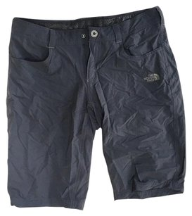 The North Face North Face hiking shorts