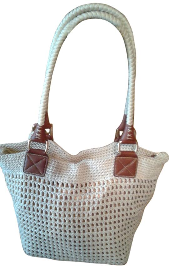 You searched for: sak crocheted bag! Etsy is the home to thousands of handmade, vintage, and one-of-a-kind products and gifts related to your search. No matter what you're looking for or where you are in the world, our global marketplace of sellers can help you find unique and affordable options. Let's get started!