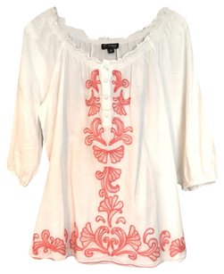The Webster at Target Tunic