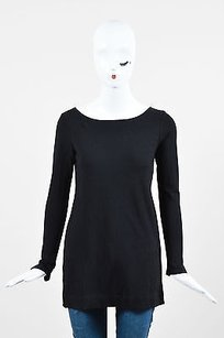 Theory Stretch Knit Tunic