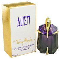 Thierry Mugler Alien By Thierry Mugler Eau De Parfum Spray Refillable 1 Oz