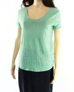 Three Dots Knit New With Tags Top