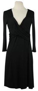 Three Dots Womens Dress
