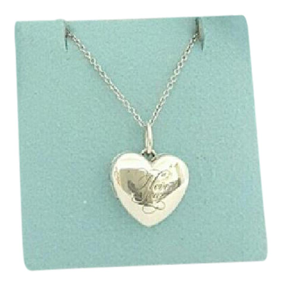 kingdom silver locket coastie mt military collections lockets products love necklace my charm