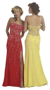 Tiffany & Co. Pageant Gowns Gowns Pageant Gowns Beaded Gowns Dress