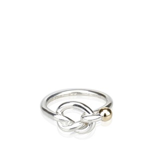 Tiffany & Co. Gold,jewelry,metal,ring,tfrg112-49