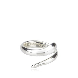 Tiffany & Co. Jewelry,metal,ring,silver,tfrg041-51