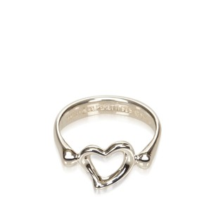 Tiffany & Co. Jewelry,metal,ring,silver,tfrg075-51