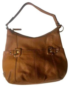 Tignanello Elliehobo Ellie Shoulder Bag