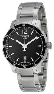 Tissot Tissot Quickster Mens Watch T0954101105700