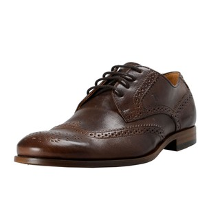 Tod's Tod's Wing Tip