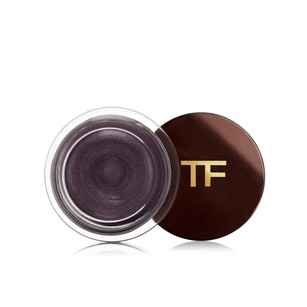 Tom Ford 07 Midnight Violet Cream Color For Eyes