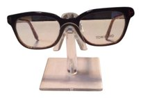 Tom Ford SALE!!!! New Authentic Tom Ford 5207 C-047