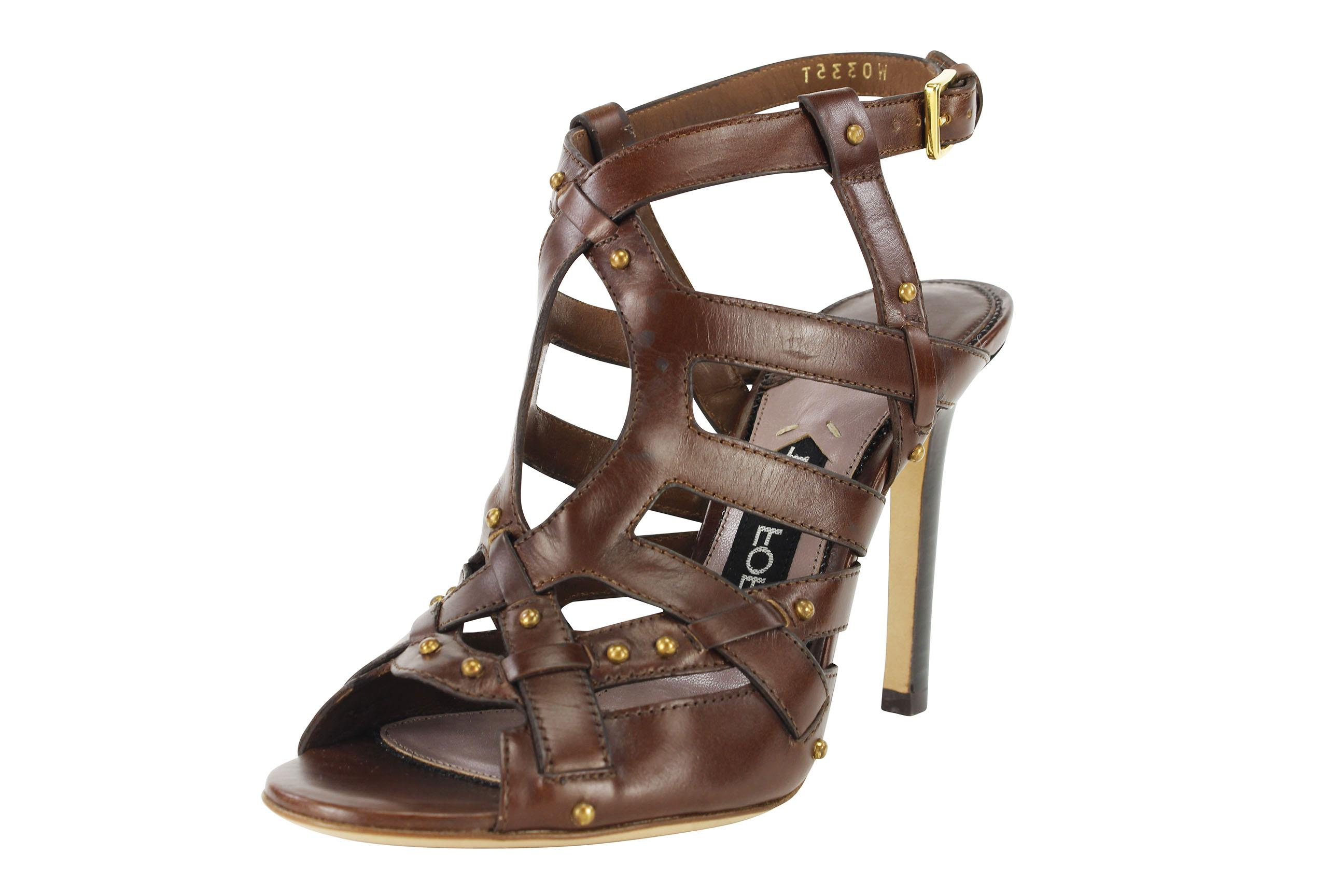 heels who atwoods awards music vs mtv it hmm s ambrose floris afterparty wore ford better beyonc or hot june tom pumps atwood in brian video beyonce