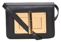 Tom Ford Natalia Medium Cross Body Bag