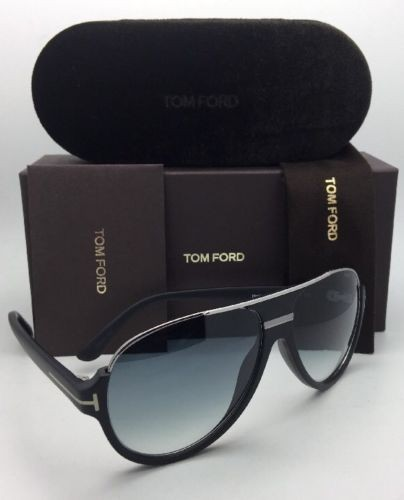 Tom Ford Tf 334 02w rxxuNs88L