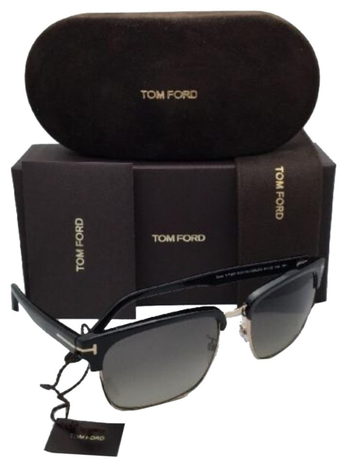 Tom Ford Tf 367 01d rT94f
