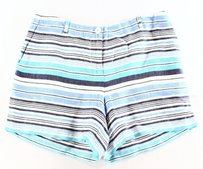 Tommy Bahama Casual Linen Blends Shorts