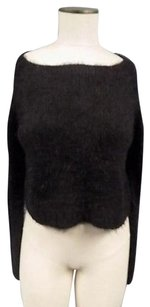 Topshop Soft Long Sweater