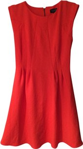 TopShop short dress Poppy on Tradesy