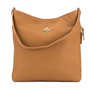 Tory Burch 3327010 Hobo Bag