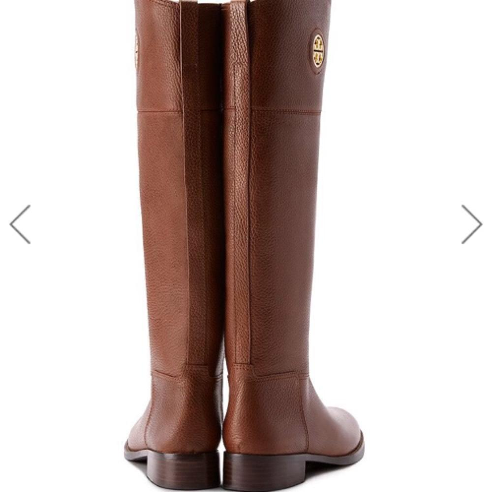 6be7e8c01d9d promo code for tory burch boot mat france 24eef 4fcce