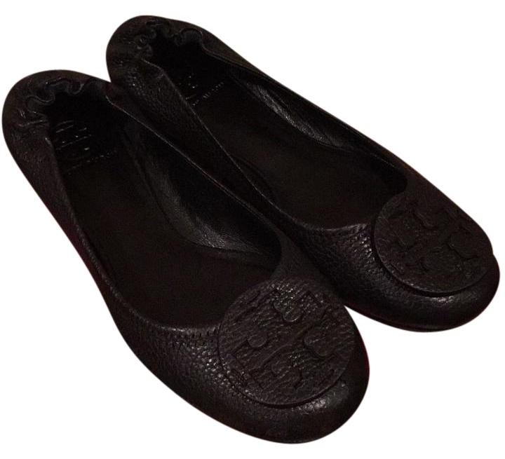 tory burch espadrilles color block tory burch shoes boots, tory burch striped sole flat boots women shoes,tory burch flats outlet,sale uk tory burch sandals clearance,cheapest black and white leather striped sole flat boots from tory burch.