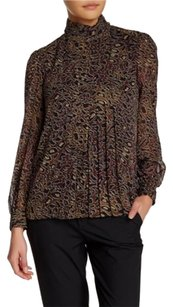 Tory Burch Cardigan Sweater Cardigan Top Black