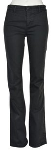 Tory Burch Womens Pants